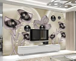 Avikalp Exclusive AWZ0361 3D Mural ...