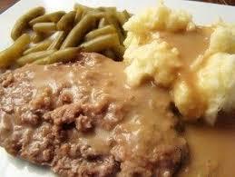 Hearty Country Style Beef Ribs Recipe  Genius KitchenCountry Style Gravy Recipe