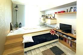 sunken bed frame. Beautiful Sunken Sunken Bed Frame Mattress Design Inside Sunken Bed Frame
