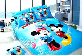 elegant mickey mouse clubhouse toddler bed set mickey mouse clubhouse comforter red mickey mouse bedding mickey