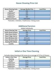 how to start a cleaning business 10 steps