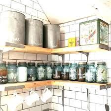 organizer target corner shelves cabinet corner kitchen cabinet organizer target kitchen shelves kitchen corner kitchen cabinet organizer target