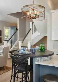 cottage style lighting fixtures. cottage style lighting fixtures e