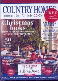 country homes and interiors subscription. Beautiful Country Country  Inside Homes And Interiors Subscription I