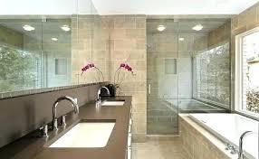 bathroom remodel austin.  Austin Bathroom Remodel Austin Tx  With Bathroom Remodel Austin 0