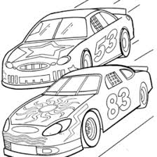 Small Picture Drag Racing Coloring Pages Coloring Coloring Coloring Pages