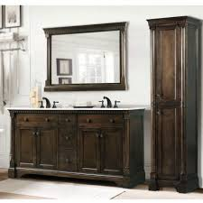 60 inch bathroom vanity double sink. Large Size Of Sink:inch Bathroom Vanity Doublenk Gray Vanity60 With Topnk60 White Inch 60 Double Sink D
