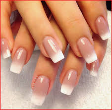 experienced nail treatment professionals in the market have formulated nexgen nails to make the lives of women less difficult
