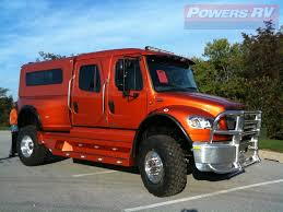 California New and Used Sportchassis Freightliner SportChassis ...