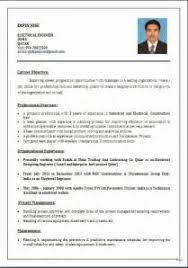 sample resume for quantity surveyor 1 quantity surveyor resume