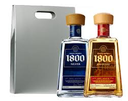 tequila tequila spirits gift set