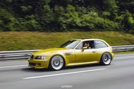 VWVortex.com - BMW Z3 / M Coupe Daily Driver
