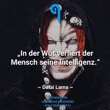 Die Besten Sprüche über Intelligenz Bluemindtv