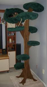 cat trees for sale. Escarpment Pet Retreat Is Pleased To Offer Cat Trees For Sale! Click On Any Photo Enlarge It \u2013 A Details List Can Be Found At The Bottom Of This Page. Sale N