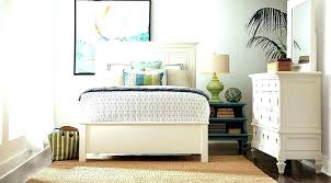 Queen Size Bedroom Sets Clearance Queen Size Bedroom Furniture Sets ...
