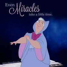 Cinderella Love Quotes Awesome Cinderella Quotes And Sayings