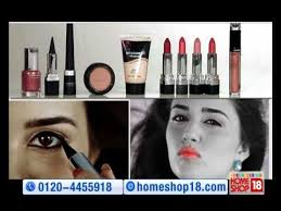 home18 shades n colors cosmetics by coloressence