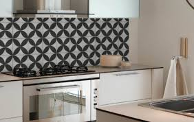 Splashback For Kitchens Tips On Using Tiles For Kitchen Splashbacks Tile Wizards