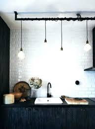 vintage style kitchen lighting. Vintage Style Kitchen Lighting Ing Old Light Fixtures E