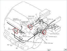 isuzu npr wiring diagrams auto electrical wiring diagram isuzu npr wiring diagrams