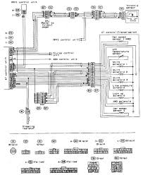subaru outback ecm wiring sheet complete wiring diagrams \u2022 1998 Subaru Legacy Wiring-Diagram subaru outback ecm wiring sheet wire center u2022 rh wiremopsa co 2002 subaru forester subaru ecu repair
