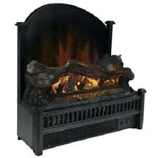 large image for tric fireplace insert inserts black friday 2016 electric