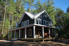 perfect farm style house plans with wrap around porch