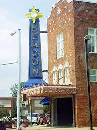 Live At The Beacon Theater Revolvy