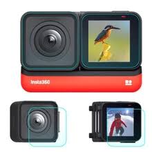 360 <b>4k</b> action camera – Buy 360 <b>4k</b> action camera with <b>free shipping</b> ...