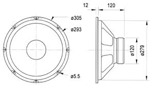 usb web camera wiring diagram usb wiring diagrams