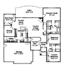 36 best open air look images on pinterest bungalow house plans Home Hardware House Plans Nova Scotia three bedroom bungalow (hwbdo55725) bungalow house plan from builderhouseplans com Nova Scotia People