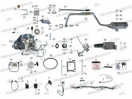 peace sports 110cc atv wiring diagram peace discover your wiring alpha sports atv wiring diagram