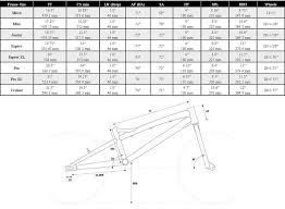 4096 Chase Edge Bmx Complete Race Bike En_us