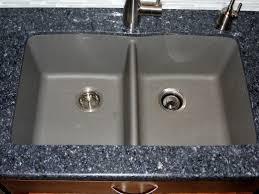 Cheap Kitchen Sink And Tap Sets  Home Decorating Interior Design Kitchen Sink Term