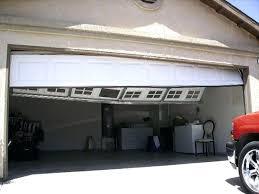 garage door no power open garage door without power open garage door without power how do