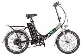 Каталог <b>Велогибрид Eltreco Good</b> 350W от магазина <b>Eltreco</b>