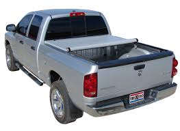 Truck Bed Covers | Driven Sound and Security | Marquette