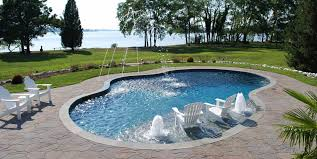 custom inground pool designs. Brilliant Designs Custom Inground Pool Designs Perfect On Other Inside Residential Swimming  Isaantours Com Stagger Florida 14 For G