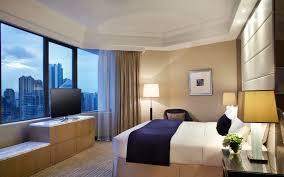 Marriott Two Bedroom Suite Marriott Launches 5 Luxury Hotels In Singapore