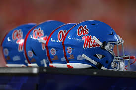 Ole miss rebels football road games tickets 2016 ole miss rebels football road game schedule. Ole Miss Football The 2020 College Football Season What If