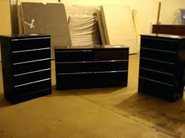 Image Modern Bedroom Design Black Lacquer Dresser Black Lacquer Bedroom Furniture Ideas For Furniture Good Questions Apartment Therapy Intended For Black Lacquer Kiwestinfo Black Lacquer Dresser Gloss Black Lacquer Dresser Ideas Black