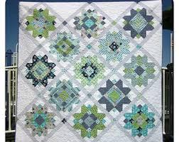 fat quarter quilt patterns - Google Search | Quilt patterns ... & fat quarter quilt patterns - Google Search Adamdwight.com