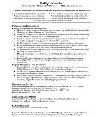 Medical Billing Supervisor Resume Sample sample resume medical office manager – moncleroutlet