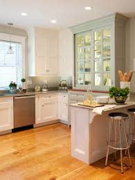brilliant victorian kitchen cabinet gallery page 3 crown point cabinetry uk style era for home design