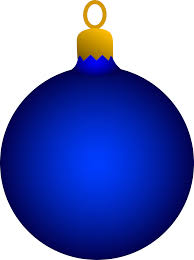 christmas ornaments clipart. Interesting Ornaments Ornament Clip Art And Christmas Ornaments Clipart A