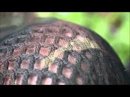 Лучший антимоскитный <b>костюм</b> от комаров и клещей - YouTube