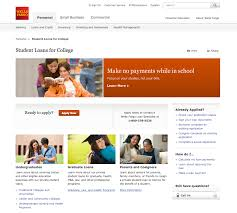 Top 117 Reviews And Complaints About Wells Fargo Student Loans