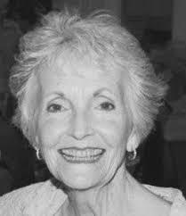Anne O'Hara Obituary - Sarasota, FL