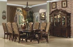 dining room sets las vegas. Room · McFerran Home Furnishings D8401 7 Piece Dining Set | Las Vegas Furniture Online Sets N