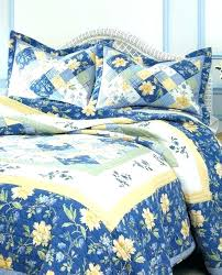 laura ashley comforters comforter comforters discontinued quilt discontinued comforter sets comforter set king comforter laura ashley
